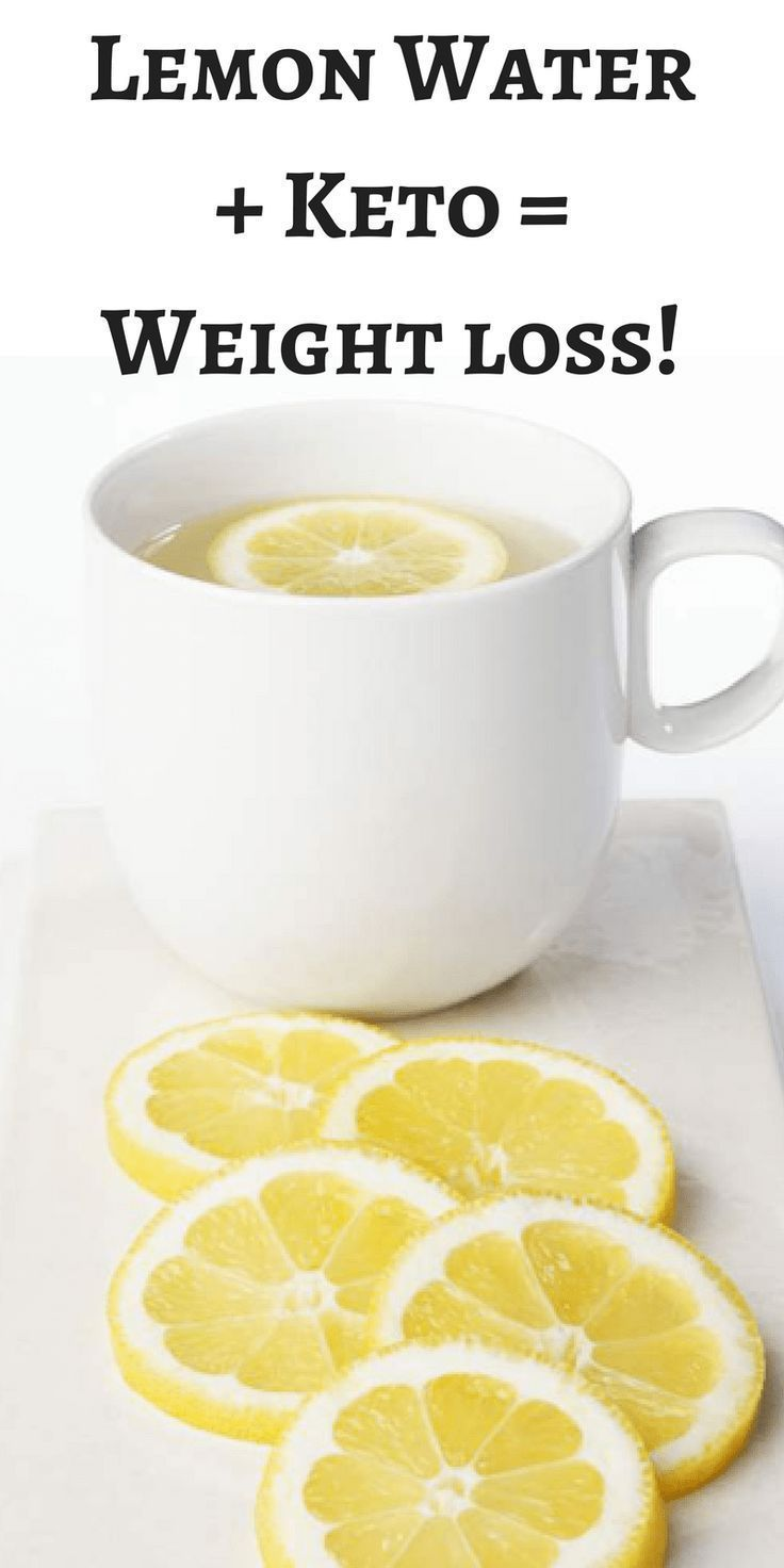 Something as simple as incorporated lemons into your diet can speed up weight loss. FInd out how now!