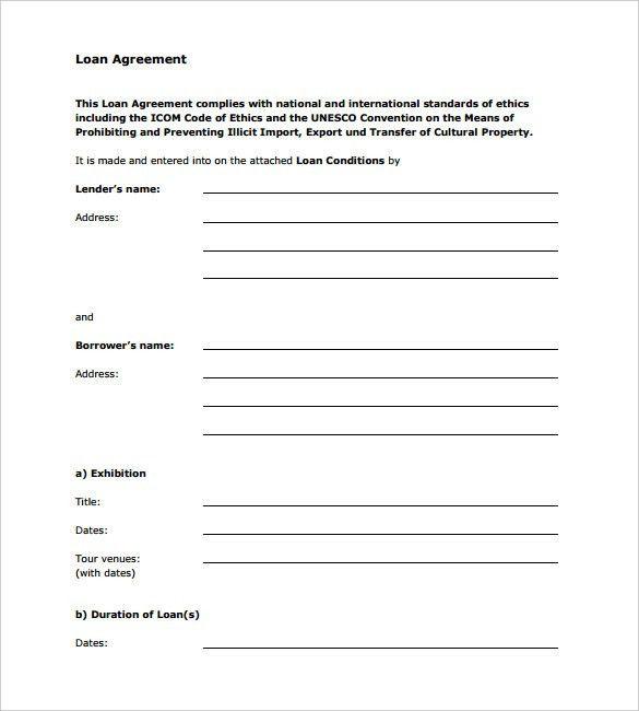 Export Agreement Sample Export Agreement Sample Global Wizard - sample prenuptial agreement template