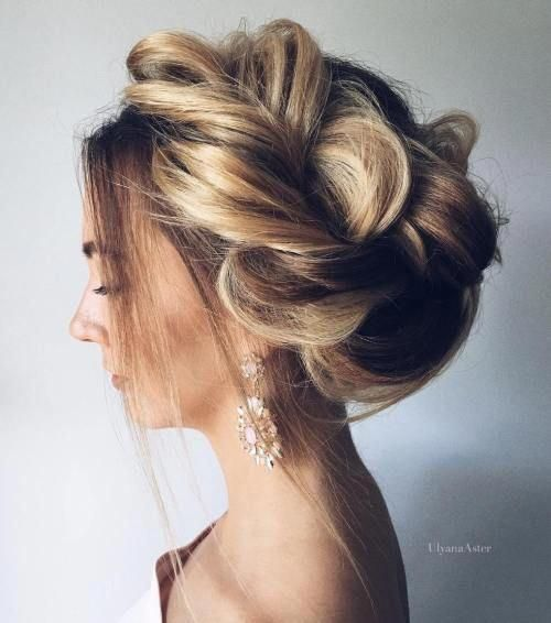 """Extra Large Crown Braid <a class=""""pintag"""" href=""""/explore/bestbraidedhairstyles/"""" title=""""#bestbraidedhairstyles explore Pinterest"""">#bestbraidedhairstyles</a><p><a href=""""http://www.homeinteriordesign.org/2018/02/short-guide-to-interior-decoration.html"""">Short guide to interior decoration</a></p>"""
