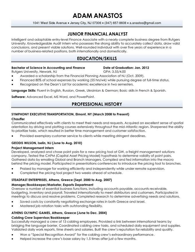 sample resume for graduate school application pitchbillybullock - resume for graduate school