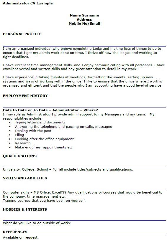 Edi Administrator Cover Letter | Env 1198748 Resume.cloud .