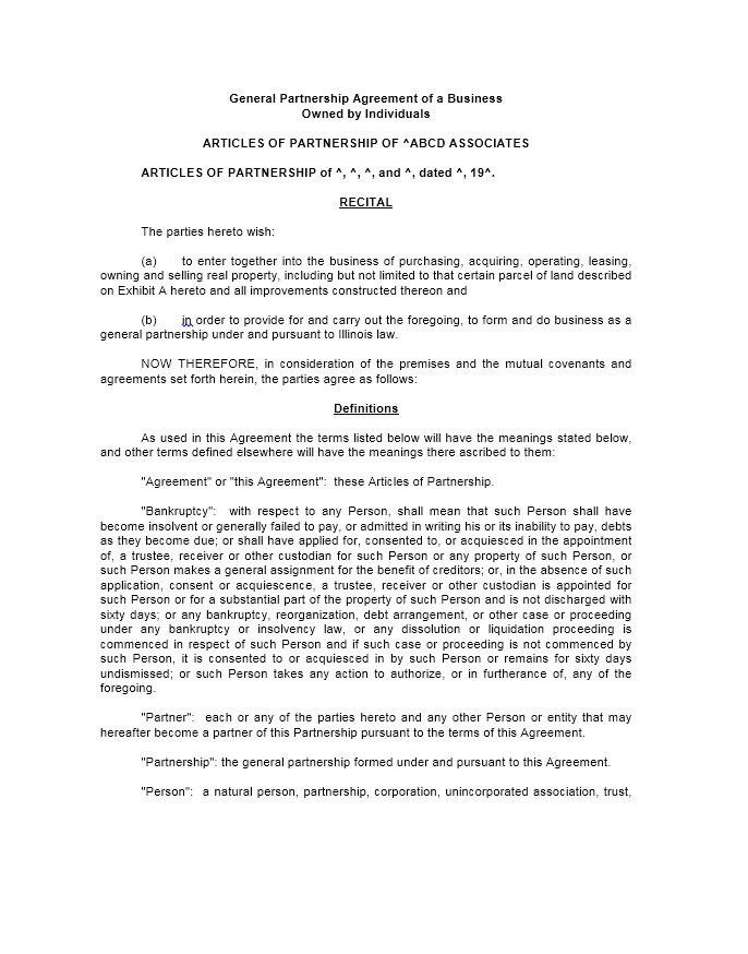 Free Contract Agreement Template Contractor Agreement Template 10 - marriage contract template