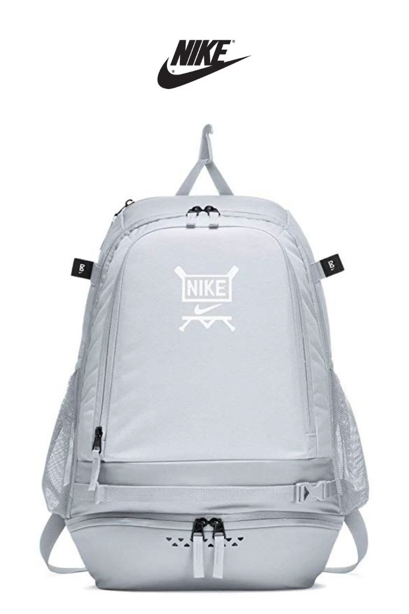 Nike Bags 2019 | Click for More Nike Backpack Styles!