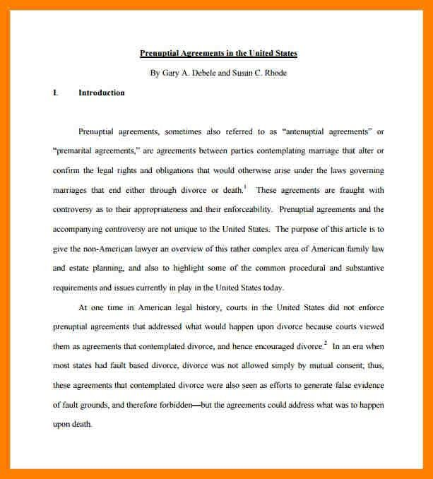Construction contract template construction agreement form - sample prenuptial agreement template