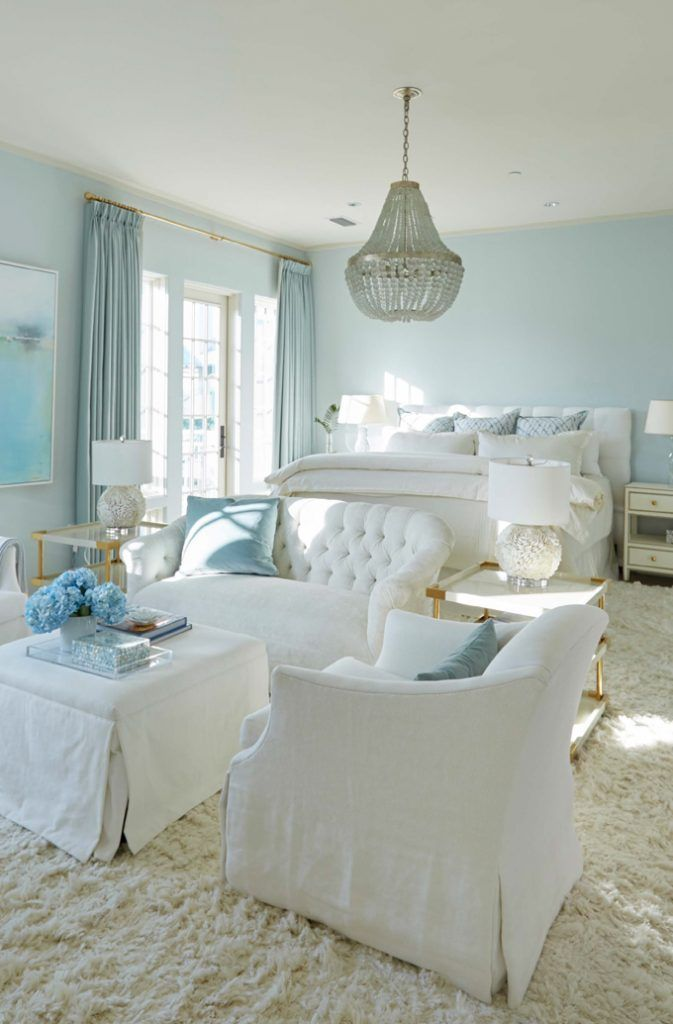 florida homes interior bedrooms 5 best decoration ideas   Florida     florida homes interior bedrooms 5 best decoration ideas