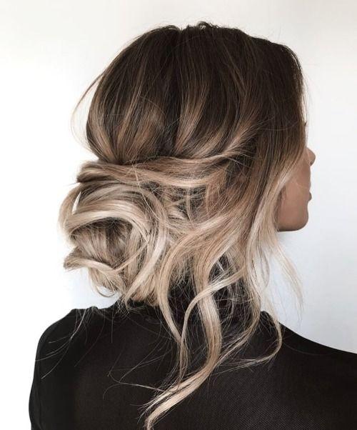 Hair Inspiration 2019-04-14 05:11:21