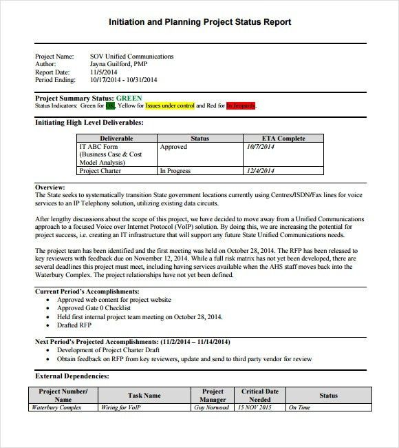 monthly summary report template node2001-cvresumepaasprovider - monthly summary report template