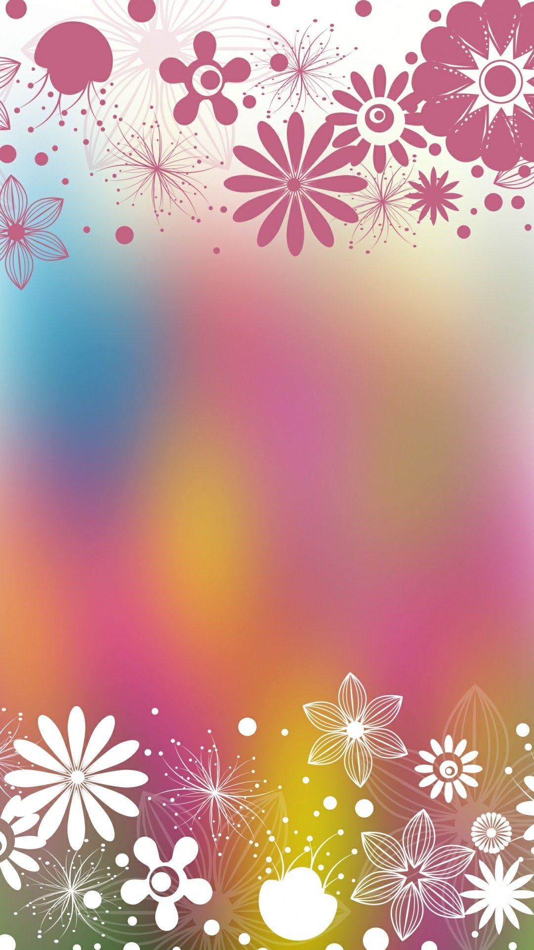 Pin by Joyce Hermosillo on Wallpaper/ Decoupage/Holiday