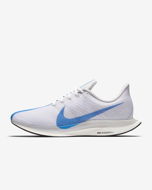 Nike Zoom Pegasus Turbo Erkek Koşu Ayakkabısı