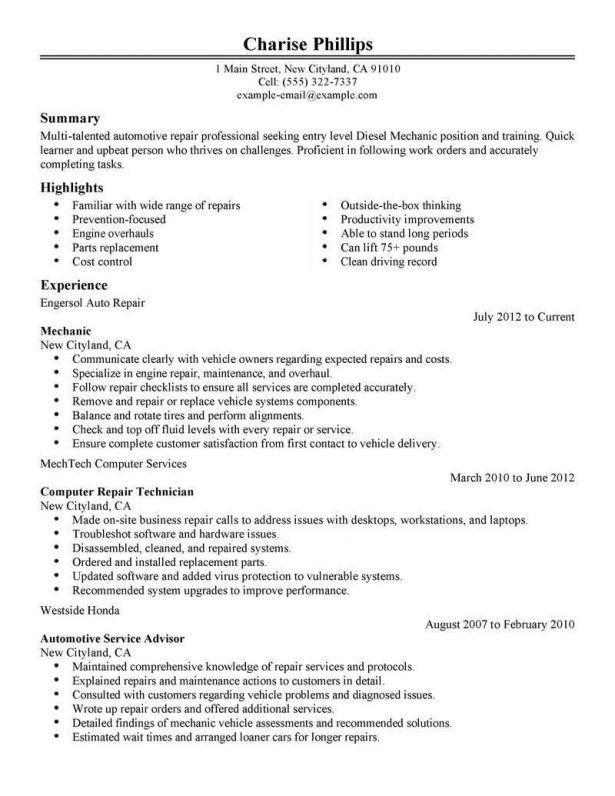how to make a strong resume | node2002-cvresume.paasprovider.com
