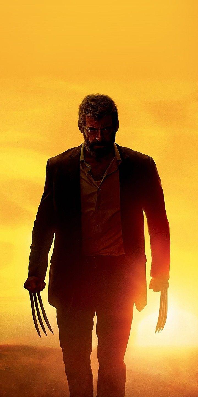 Logan Film Online