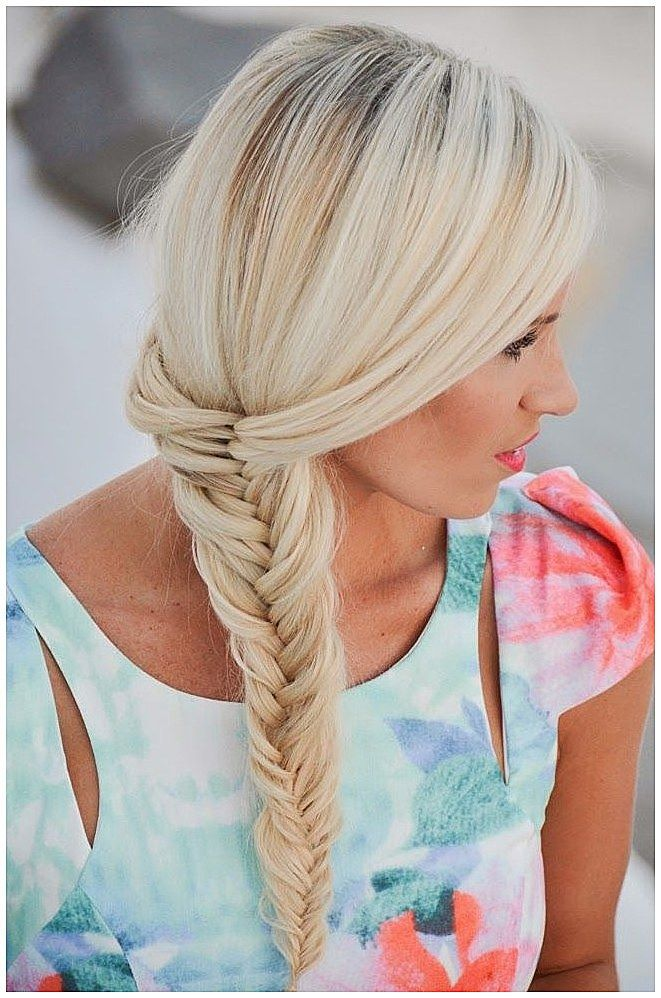 "Oh how I wish I could do this with my hair! <a class=""pintag"" href=""/explore/BraidHair/"" title=""#BraidHair explore Pinterest"">#BraidHair</a> <a class=""pintag"" href=""/explore/Braid/"" title=""#Braid explore Pinterest"">#Braid</a> <a class=""pintag"" href=""/explore/Hair/"" title=""#Hair explore Pinterest"">#Hair</a> click now for more.<p><a href=""http://www.homeinteriordesign.org/2018/02/short-guide-to-interior-decoration.html"">Short guide to interior decoration</a></p>"