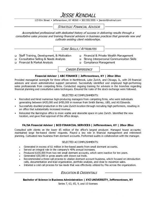 Energy Adviser Cover Letter | Env 1198748 Resume.cloud .