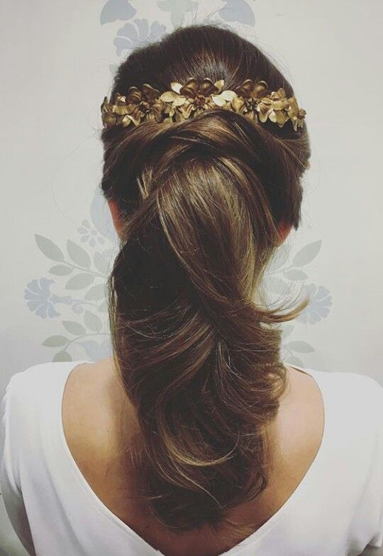 Hair Inspiration 2019-06-27 17:52:13
