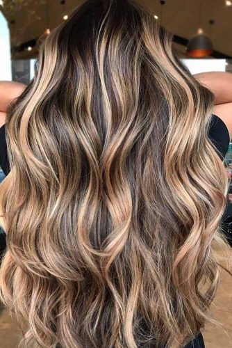 Hair Inspiration 2019-05-09 16:58:03