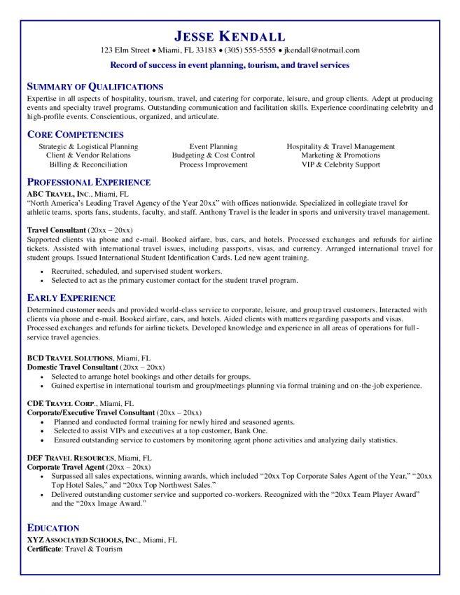 Education Consultant Job Description Education Consultant - marketing consultant job description