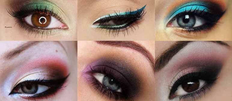 678f5eaf45da02666ee39836c073feb3 - juegos de maquillaje mejores equipos