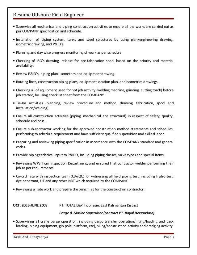 Piping designer resume sample node2003 cvresumeasprovider marine service engineer sample resume download marine service piping designer resume sample fandeluxe Gallery