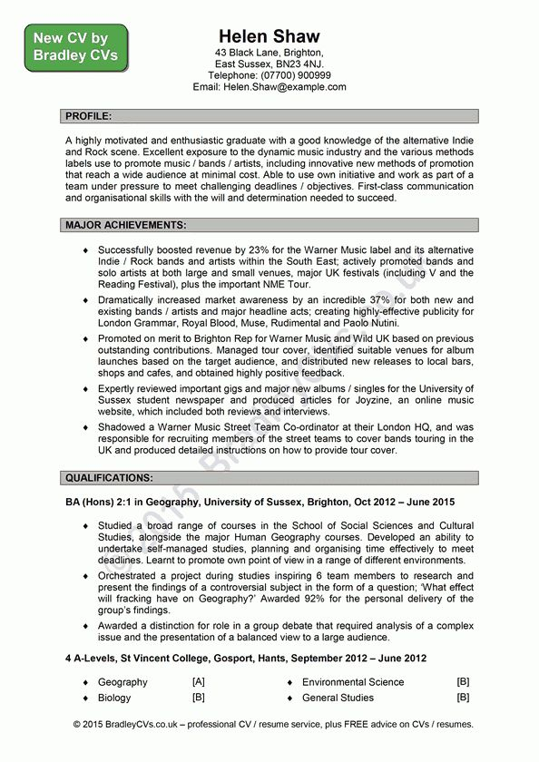 Resume Label Example] Resume Label Examples Example Resume Objective ...