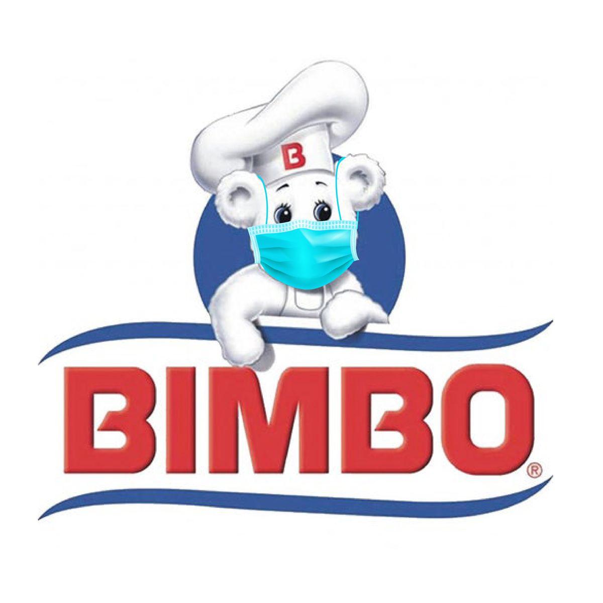 Osito Bimbo