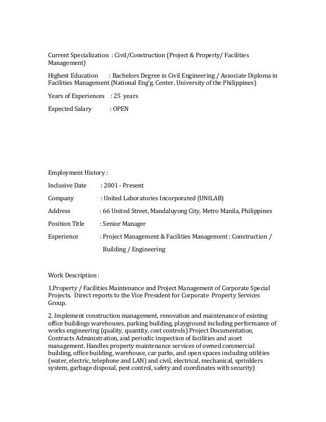 Completion certificate format pertamini completion certificate format yelopaper Image collections