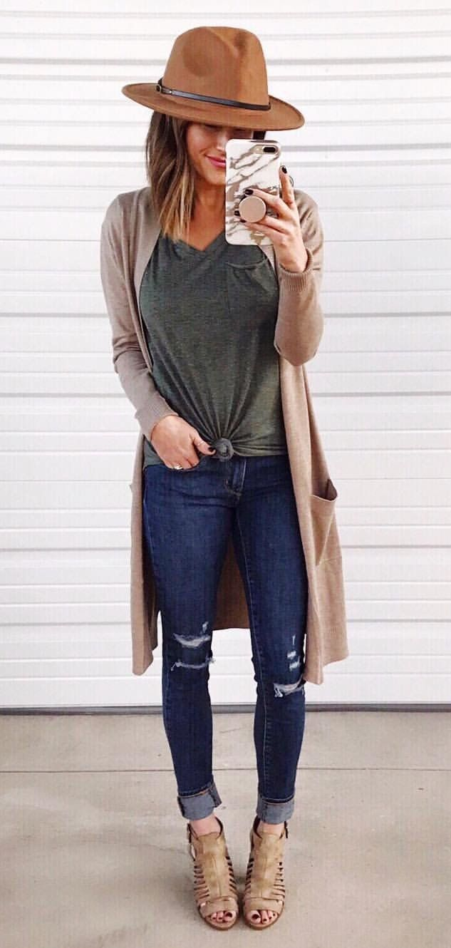 black pants #winter #outfits