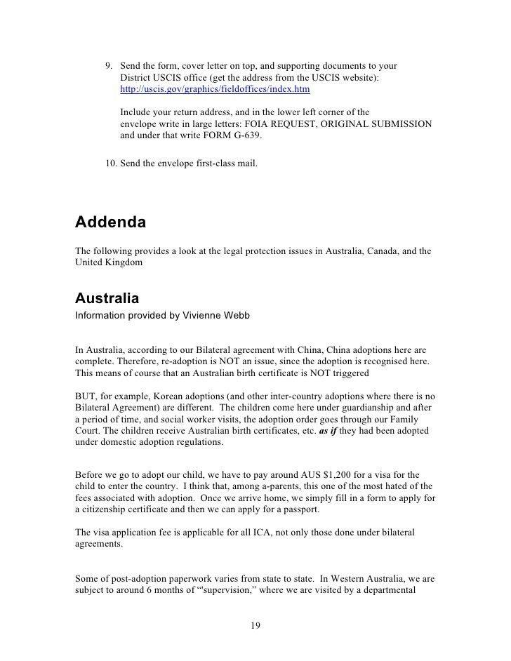 ... N 400 Cover Letter Resume CV Cover Letter   Child Protection Social Worker  Cover Letter ...