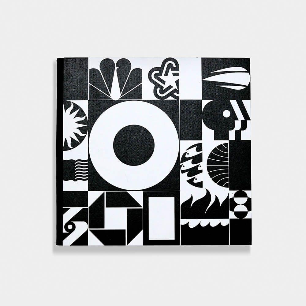 Identity: Chermayeff & Geismar & Haviv | Best Made Co.