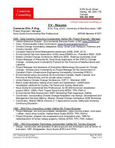 peoplesoft consultant cover letter cvresumeunicloudpl - People Soft Consultant Resume