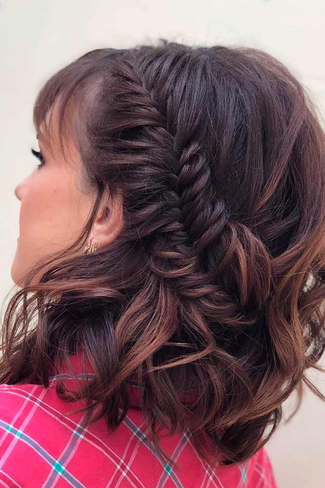 "Braided Half Up For Medium Length Hair <a class=""pintag"" href=""/explore/brownhair/"" title=""#brownhair explore Pinterest"">#brownhair</a> <a class=""pintag"" href=""/explore/braidedhairstyles/"" title=""#braidedhairstyles explore Pinterest"">#braidedhairstyles</a> <a class=""pintag"" href=""/explore/halfuphair/"" title=""#halfuphair explore Pinterest"">#halfuphair</a> ★ Immerse into our collection of hairstyles for medium length hair. These ideas will help you create contemporary and modern look. Get some inspiration! ★ See more: <a href=""https://glaminati.com/hairstyles-for-medium-length-hair/"" rel=""nofollow"" target=""_blank"">glaminati.com/…</a> <a class=""pintag"" href=""/explore/glaminati/"" title=""#glaminati explore Pinterest"">#glaminati</a> <a class=""pintag"" href=""/explore/lifestyle/"" title=""#lifestyle explore Pinterest"">#lifestyle</a><p><a href=""http://www.homeinteriordesign.org/2018/02/short-guide-to-interior-decoration.html"">Short guide to interior decoration</a></p>"