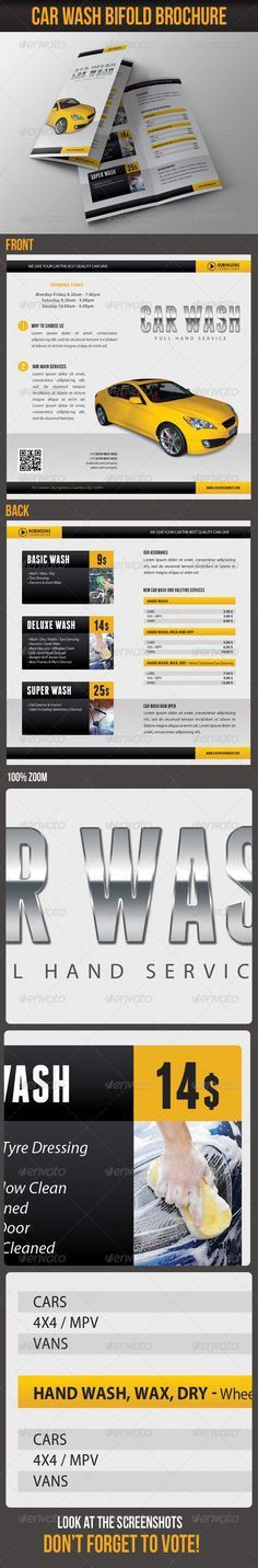 Car Detail Flyer Template Free   Google Search | Auto Detail .  Auto Detailing Flyer Template