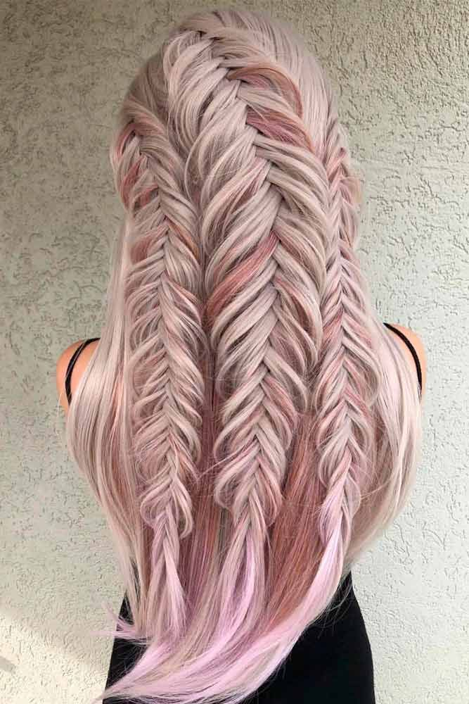 """Triple Braided Half Up <a class=""""pintag"""" href=""""/explore/braidedhairstyle/"""" title=""""#braidedhairstyle explore Pinterest"""">#braidedhairstyle</a> <a class=""""pintag"""" href=""""/explore/longhair/"""" title=""""#longhair explore Pinterest"""">#longhair</a> ★  Do you know what hairstyles for long hair can really show off the beauty of your chevelure? Our easy but unique ponytails, half up styles with curls, and elegant updos will not only suit all tastes but also fit any occasions: from working days to Christmas.   ★ See more: <a href=""""https://glaminati.com/cute-christmas-hairstyles-for-long-hair/"""" rel=""""nofollow"""" target=""""_blank"""">glaminati.com/…</a> <a class=""""pintag"""" href=""""/explore/glaminati/"""" title=""""#glaminati explore Pinterest"""">#glaminati</a> <a class=""""pintag"""" href=""""/explore/lifestyle/"""" title=""""#lifestyle explore Pinterest"""">#lifestyle</a> <a class=""""pintag"""" href=""""/explore/hairstylesforlonghair/"""" title=""""#hairstylesforlonghair explore Pinterest"""">#hairstylesforlonghair</a><p><a href=""""http://www.homeinteriordesign.org/2018/02/short-guide-to-interior-decoration.html"""">Short guide to interior decoration</a></p>"""