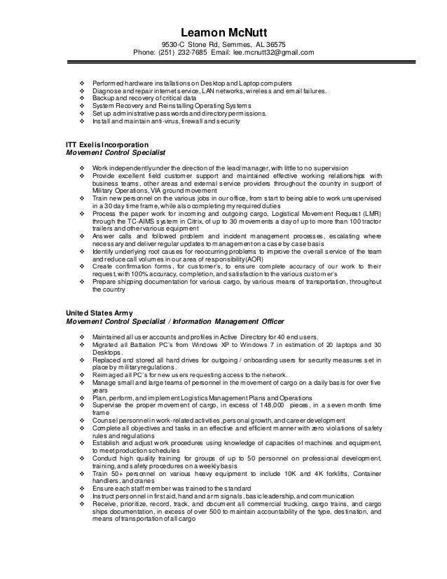 Recovery Officer Sample Resume Top 8 Recovery Officer Resume