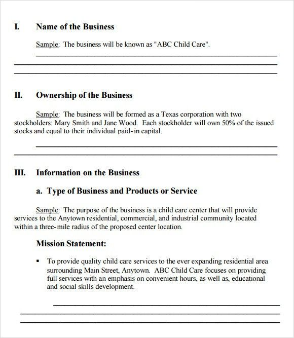 Simple Contingency Plan Example Topic 4 School Drrm And - service plan templates