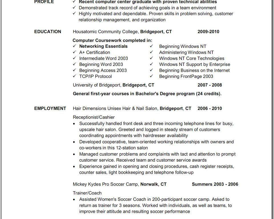 avionics technician resume env 1198748 resumecloud - Avionics Technician Resume