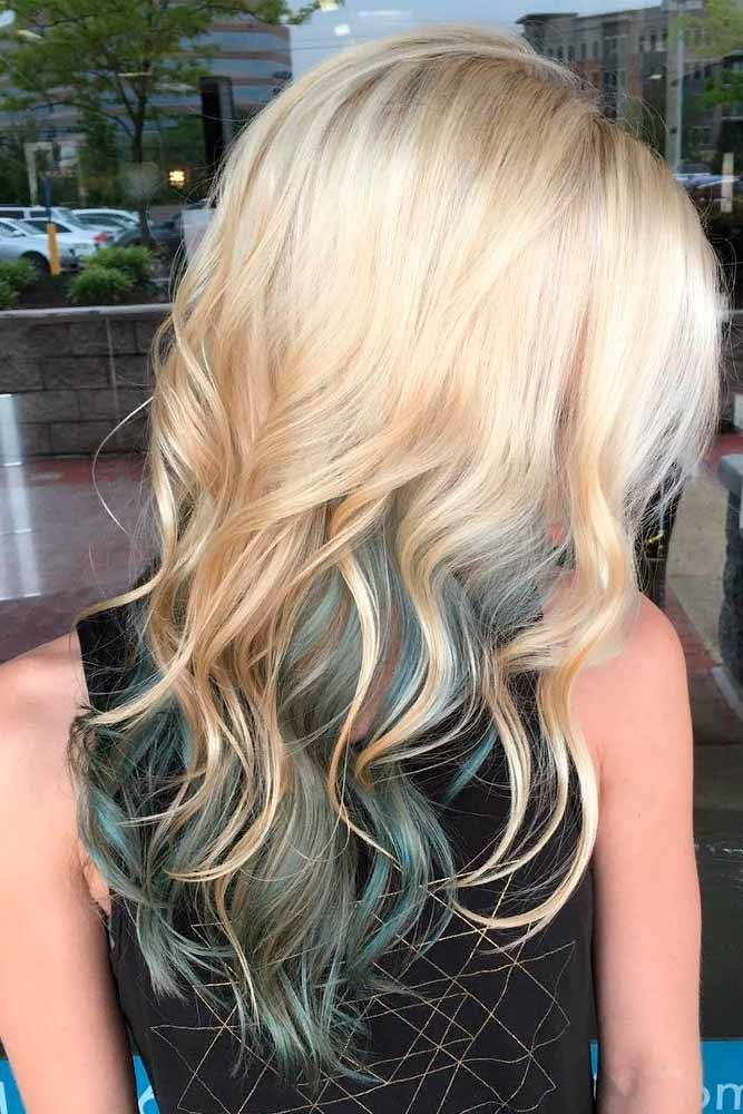 "Long Blonde and Blue Layered Hair <a class=""pintag"" href=""/explore/undercoloredhair/"" title=""#undercoloredhair explore Pinterest"">#undercoloredhair</a> <a class=""pintag"" href=""/explore/blondehair/"" title=""#blondehair explore Pinterest"">#blondehair</a> <a class=""pintag"" href=""/explore/layeredhaircuts/"" title=""#layeredhaircuts explore Pinterest"">#layeredhaircuts</a> ★Explore trendy long haircuts with layers for women. We have ideas for wavy, straight, thin and for thick hair.  ★ See more: <a href=""https://glaminati.com/fun-long-haircuts-for-long-layered-hair"" rel=""nofollow"" target=""_blank"">glaminati.com/…</a> <a class=""pintag"" href=""/explore/longhaircuts/"" title=""#longhaircuts explore Pinterest"">#longhaircuts</a> <a class=""pintag"" href=""/explore/layeredhaircuts/"" title=""#layeredhaircuts explore Pinterest"">#layeredhaircuts</a> <a class=""pintag"" href=""/explore/glaminati/"" title=""#glaminati explore Pinterest"">#glaminati</a> <a class=""pintag"" href=""/explore/lifestyle/"" title=""#lifestyle explore Pinterest"">#lifestyle</a><p><a href=""http://www.homeinteriordesign.org/2018/02/short-guide-to-interior-decoration.html"">Short guide to interior decoration</a></p>"