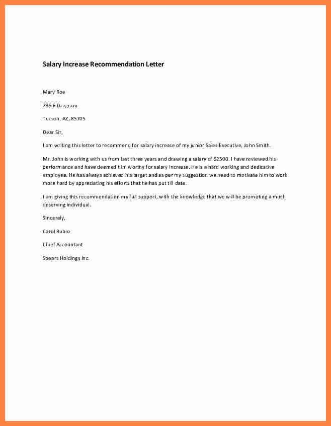 Sample Salary Letter Salary Verification Letter Income - requisition letter sample