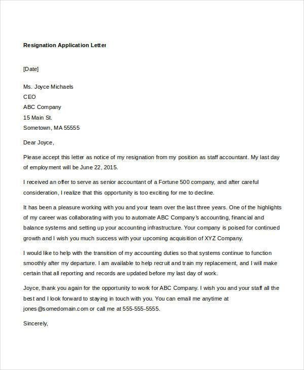 Residential Appraiser Cover Letter Cvresumeunicloudpl