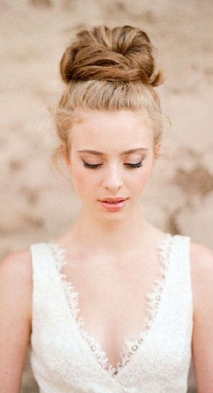 "Easy and Pretty Top Knot Hairstyles <a class=""pintag"" href=""/explore/Hairstyles/"" title=""#Hairstyles explore Pinterest"">#Hairstyles</a><p><a href=""http://www.homeinteriordesign.org/2018/02/short-guide-to-interior-decoration.html"">Short guide to interior decoration</a></p>"