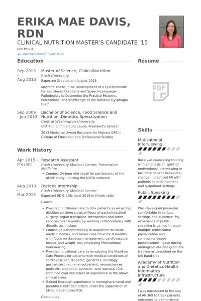 sample resume for research assistant research assistant resume - Research Assistant Sample Resume