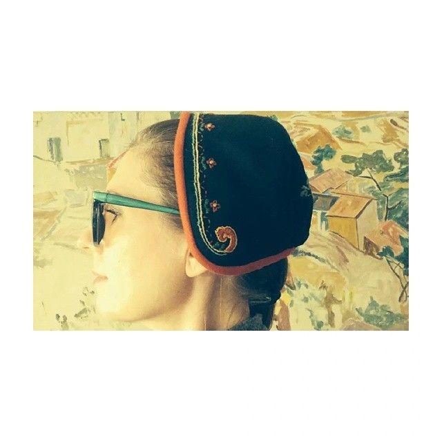 Susan E's Pinterest #henge Image created at 54043264259951609 -