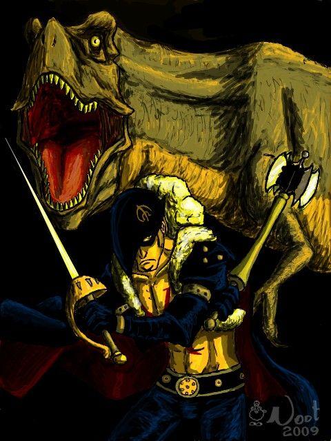x drake, angkatan laut yang sekarang menjadi bajak laut