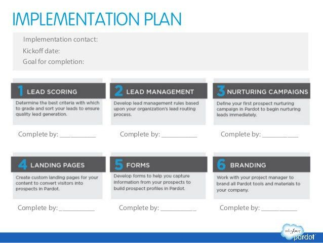 Strategy Implementation Plan Template Hr Transformation Overview - implementation plan template