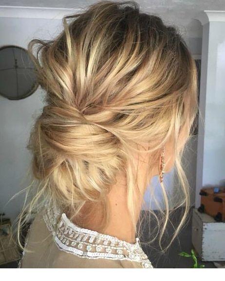 "Creative Hair Braid Style – <a href=""http://Miladies.net"" rel=""nofollow"" target=""_blank"">Miladies.net</a><p><a href=""http://www.homeinteriordesign.org/2018/02/short-guide-to-interior-decoration.html"">Short guide to interior decoration</a></p>"