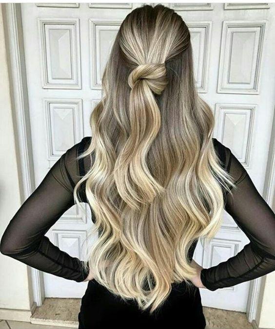 Hair Inspiration 2019-03-26 15:36:01