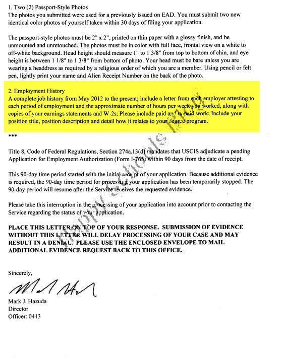 ead cover letter kathskywalker cover letter internship abroad - Ead Cover Letter