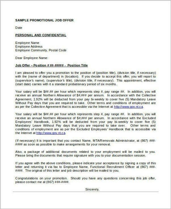 ... Promotion Announcement Letter Sample Promotion Announcement   Announcement  Letter Sample Format ...  Promotion Announcement Letter Sample