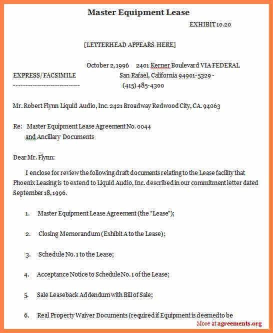... Lease Addendum Template Lease Addendum Template Ez Landlord Forms    Memorandum Of Lease Agreement ...