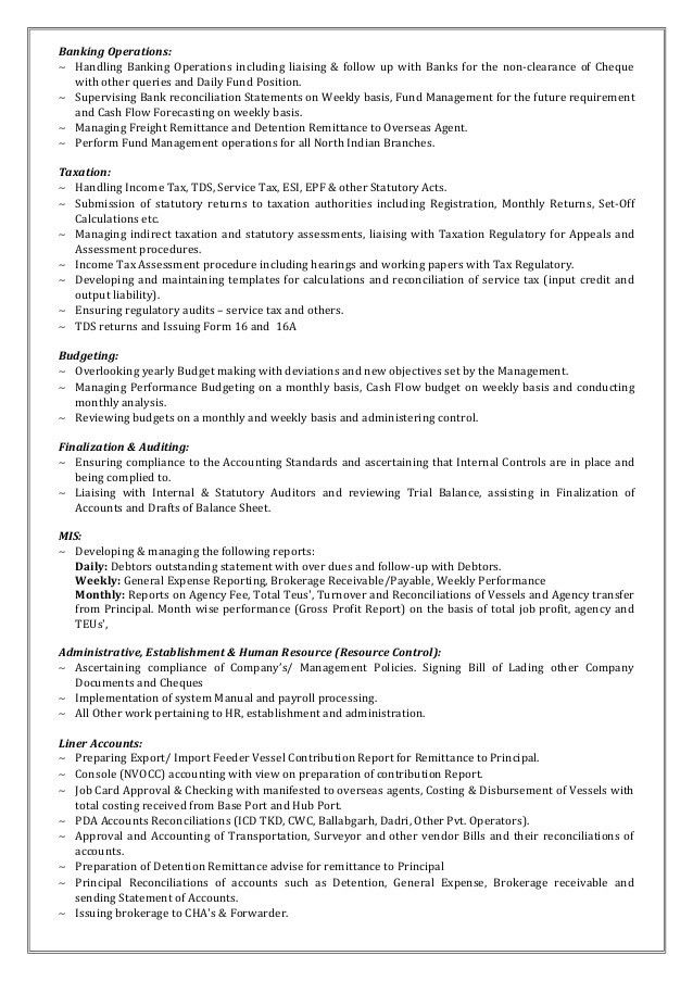 Freight Broker Sample Resume Freight Broker Resume Exolgbabogadosco - cargo agent sample resume