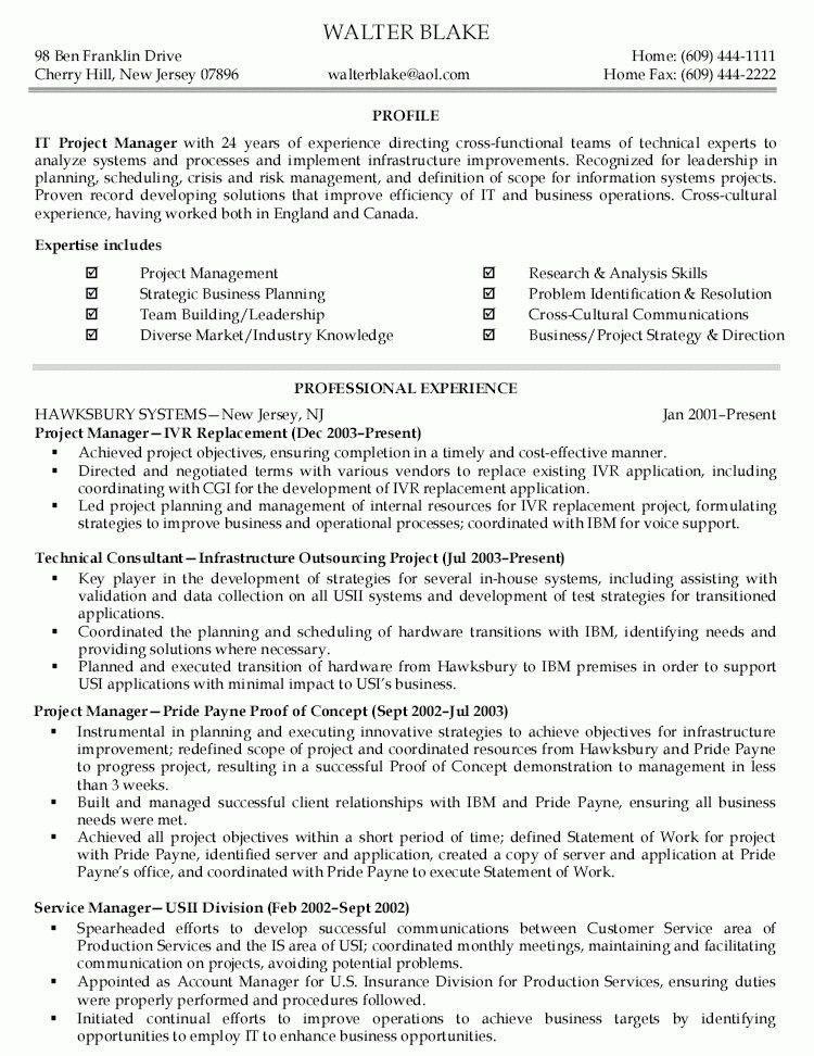 100 cloud consultant resume cognos consultant education